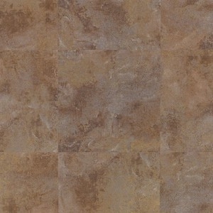 Vinyylilattia Tarkett ID Essential 30 Sandstone Brown