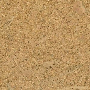 Corkfloor Classic Basic Mineral, lacquered