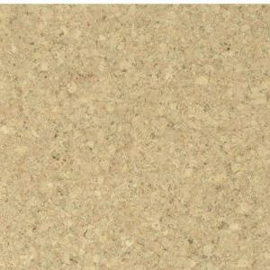 Corkfloor Basic Creme, lacquered fi