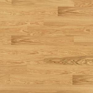 Parquet Tarkett, Viva, Oak, 1-strip, 4 sides bevelled, brushed, Proteco Natura mat lacquer