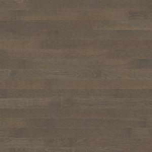 Parquet Tarkett Viva oak avocado brushed 1-strip, 2-side bevels