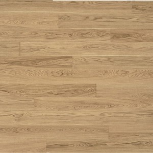 Parquet Tarkett, Pure, Oak Nature Plank, 1-strip, 2 sides bevelled, Proteco Natura mat lacquer