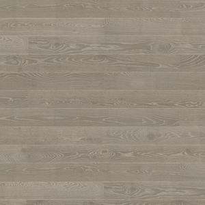 Parquet Tarkett, Play, Oak Marble Plank, brushed, 1-strip, 2 sides bevelled, Proteco Natura stained