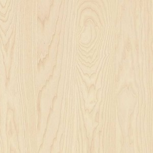 Parquet Tarkett, Shade, Ash Linen White Plank, 1-strip, 2 sides bevelled, Proteco Natura mat lacquer