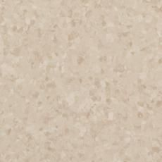 Vinyylilattiat Tarkett Micra Premium 2mm Tone 613 Beige Yellow