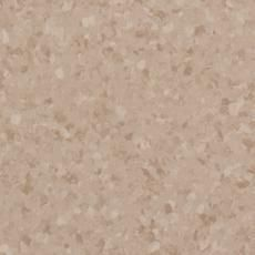 Vinyylilattiat Tarkett Micra Premium 2mm Tone 614 Brown Beige