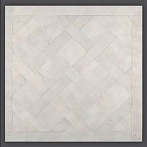 Panel parquet Oak Versailles