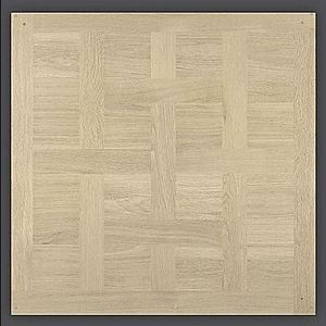 Panel parquet Oak Chantilly