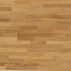Tarkett VIVA Oak 2-strip, Proteco lacquer