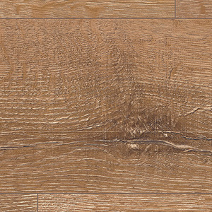Laminate Barbarossa Oak
