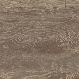 Laminate Gordon Oak