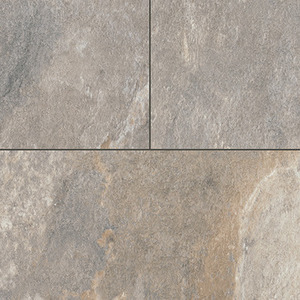 Laminate Beige Diamond Slate