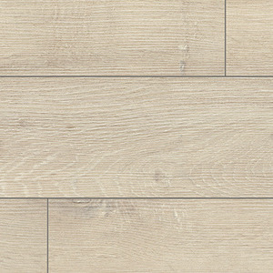 Laminate Chalky Oak