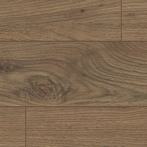 Laminate Hudson Walnut