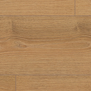 Laminate Egger Northland Oak honey
