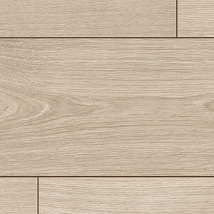 Laminate Egger Northland Oak light