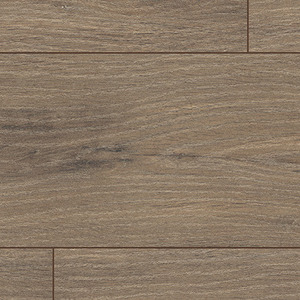 Laminate Egger La Mancha Oak smoke