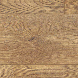 Laminate Egger Oxford Oak