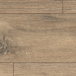 Laminate Parquet Oak dark