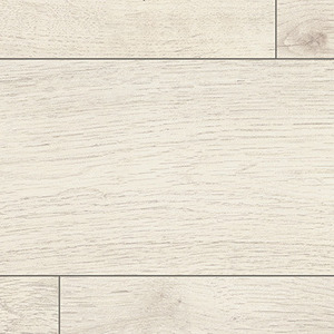 Laminate Egger Cortina Oak white