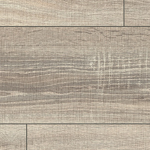 Laminate Bardolino Oak grey