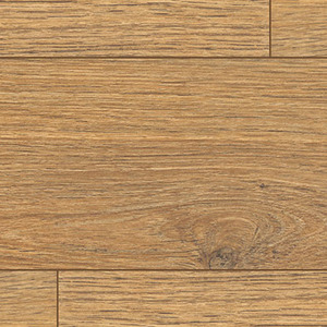 Laminate Egger Bourbon Oak natural