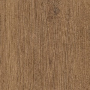 Laminate Egger Bourbon Oak dark