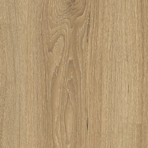 Lminate Amiens Oak light