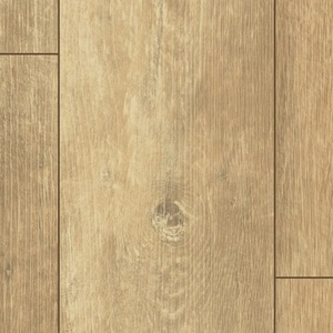 Laminate Scarlett Oak