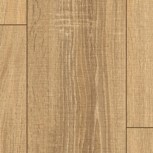 Laminate Bardolino Oak