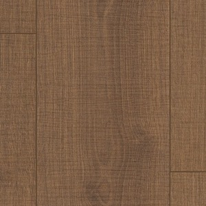 Laminate Egger Northland Oak cognac
