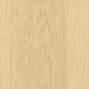 Laminate Loft Oak white