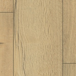 Laminate Egger Valley Oak smoke