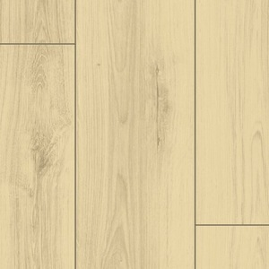 Laminate Western Oak light