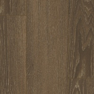 Laminate Amiens Oak dark