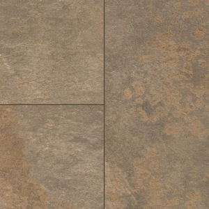Laminate Brown Diamond Slate