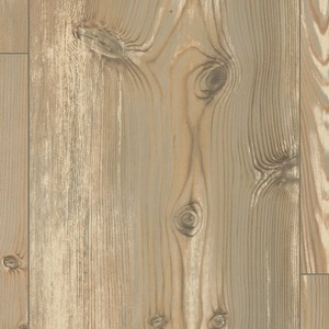 Laminate Egger Silver Spruce