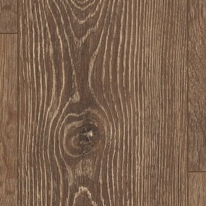 Laminate Barbarossa Oak dark