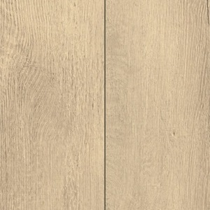 Laminate Egger Verdon Oak white