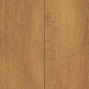 Laminate Verdon Oak authentic