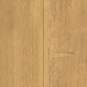 Laminate Arlington Oak