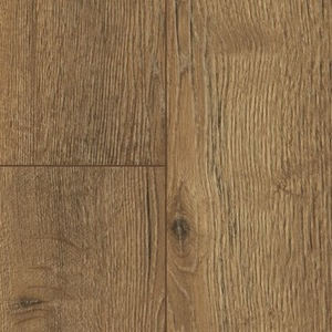 Laminate Valley Oak mocca