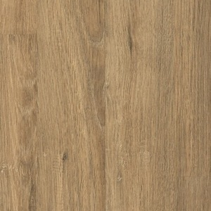 Laminate Ammersee Oak grey