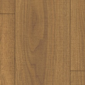 Laminate Mansonia Walnut