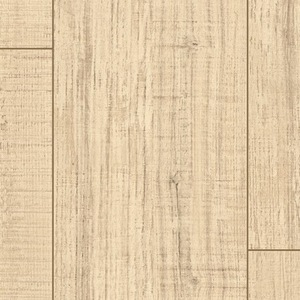 Laminate Cottage Oak white
