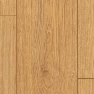 Laminate Shannon Oak