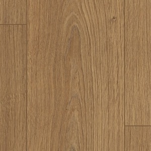 Laminate Northland Oak brown