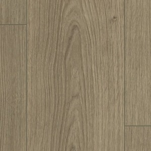 Laminate Northland Oak grey