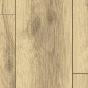 Laminate Alberta Oak polar