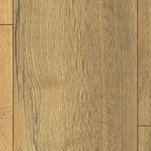 Laminate Valley Oak